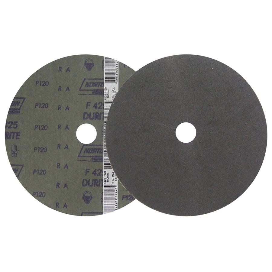 discos-de-fibra