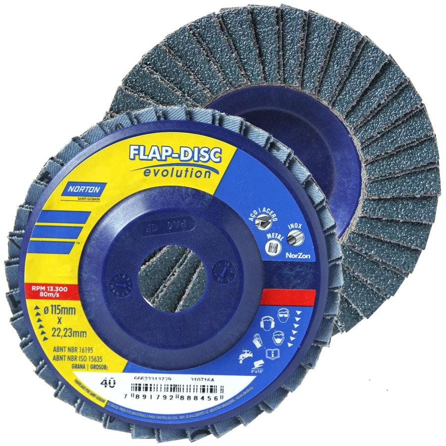 discos-flap