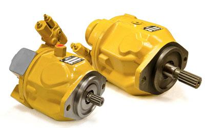 sistema-hidraulico