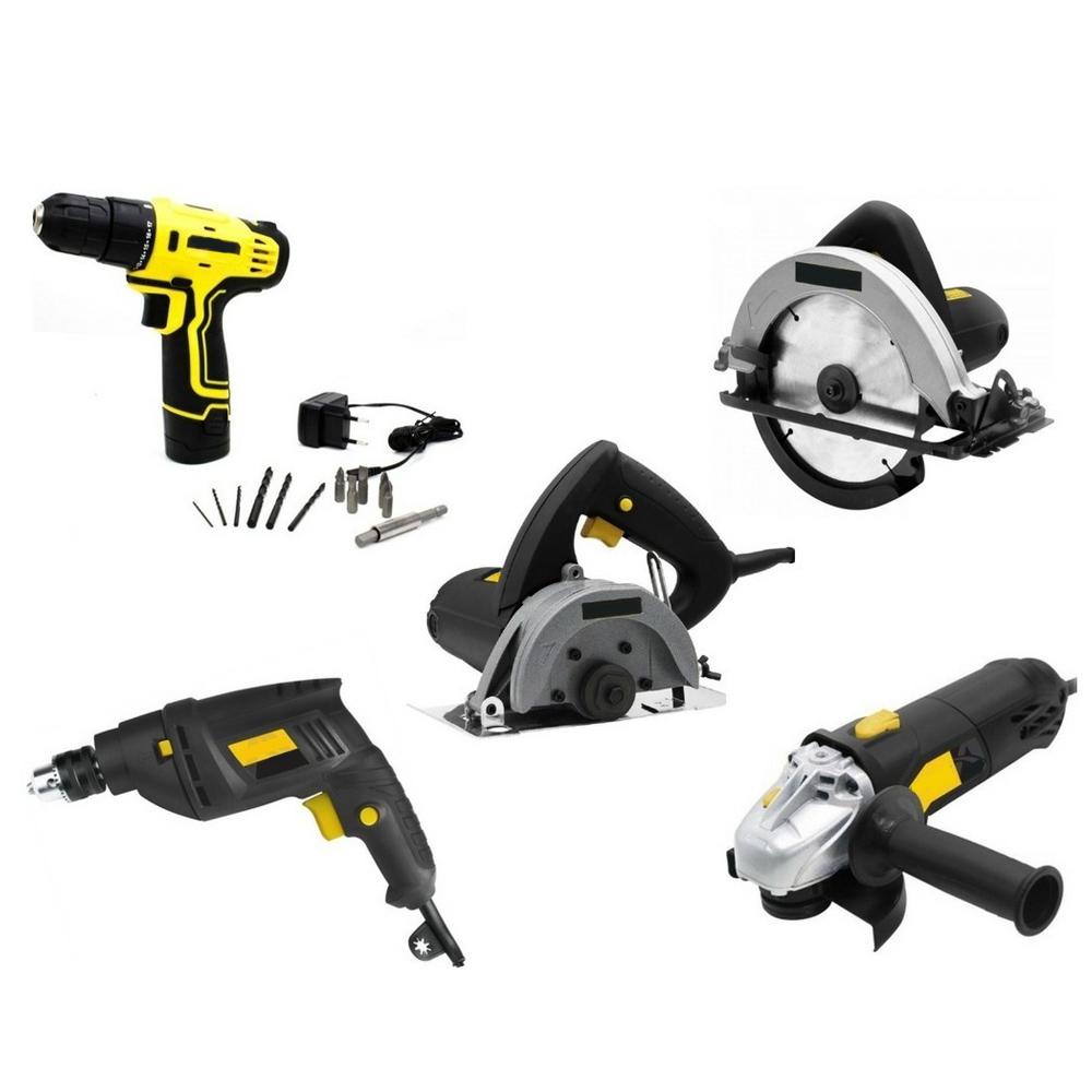 ferramentas-eletricas