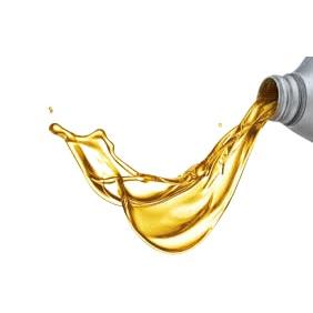 oleos-fluidos-lubrificantes