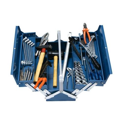 ferramentas-produtos