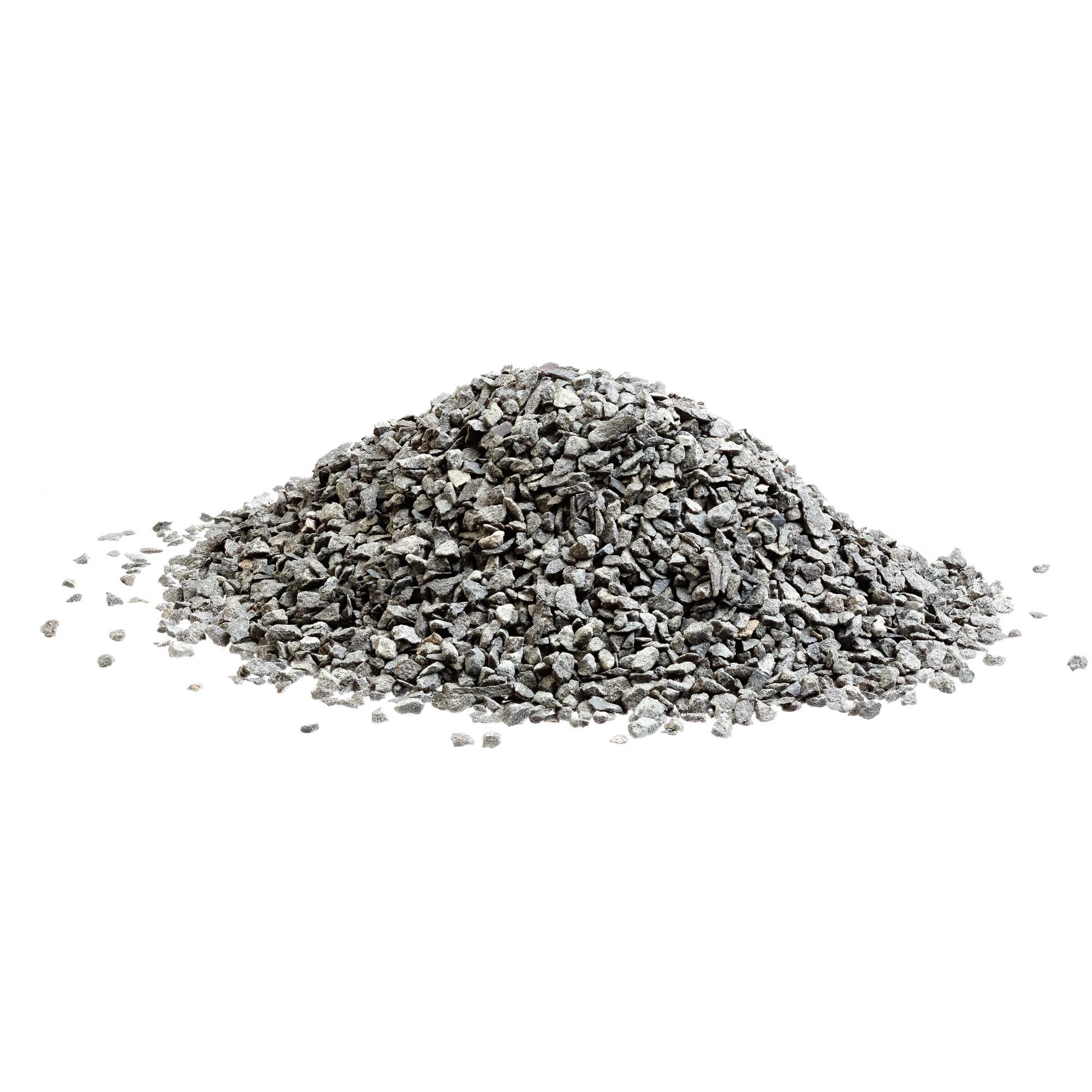areia-pedra-e-cal