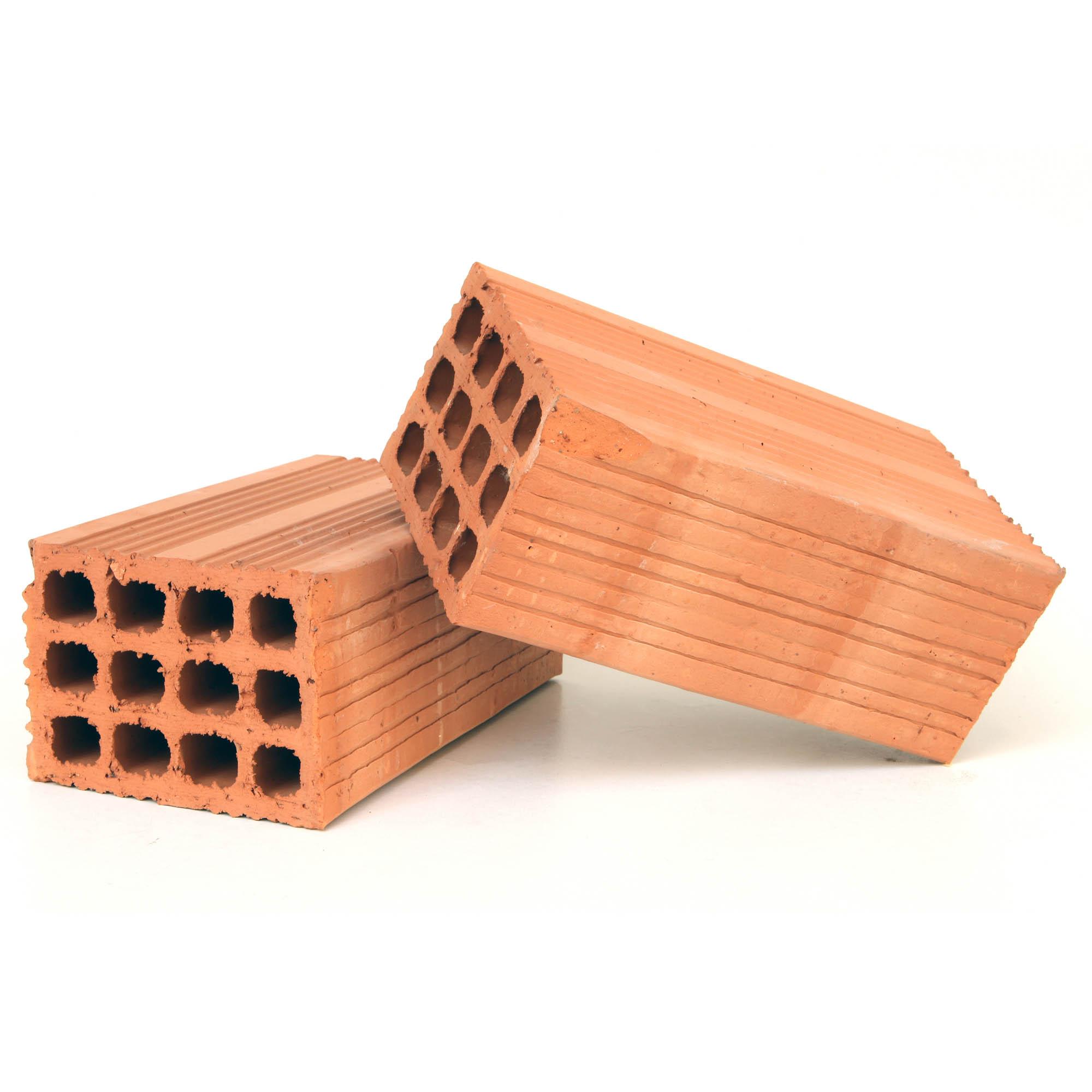 blocos-e-tijolos