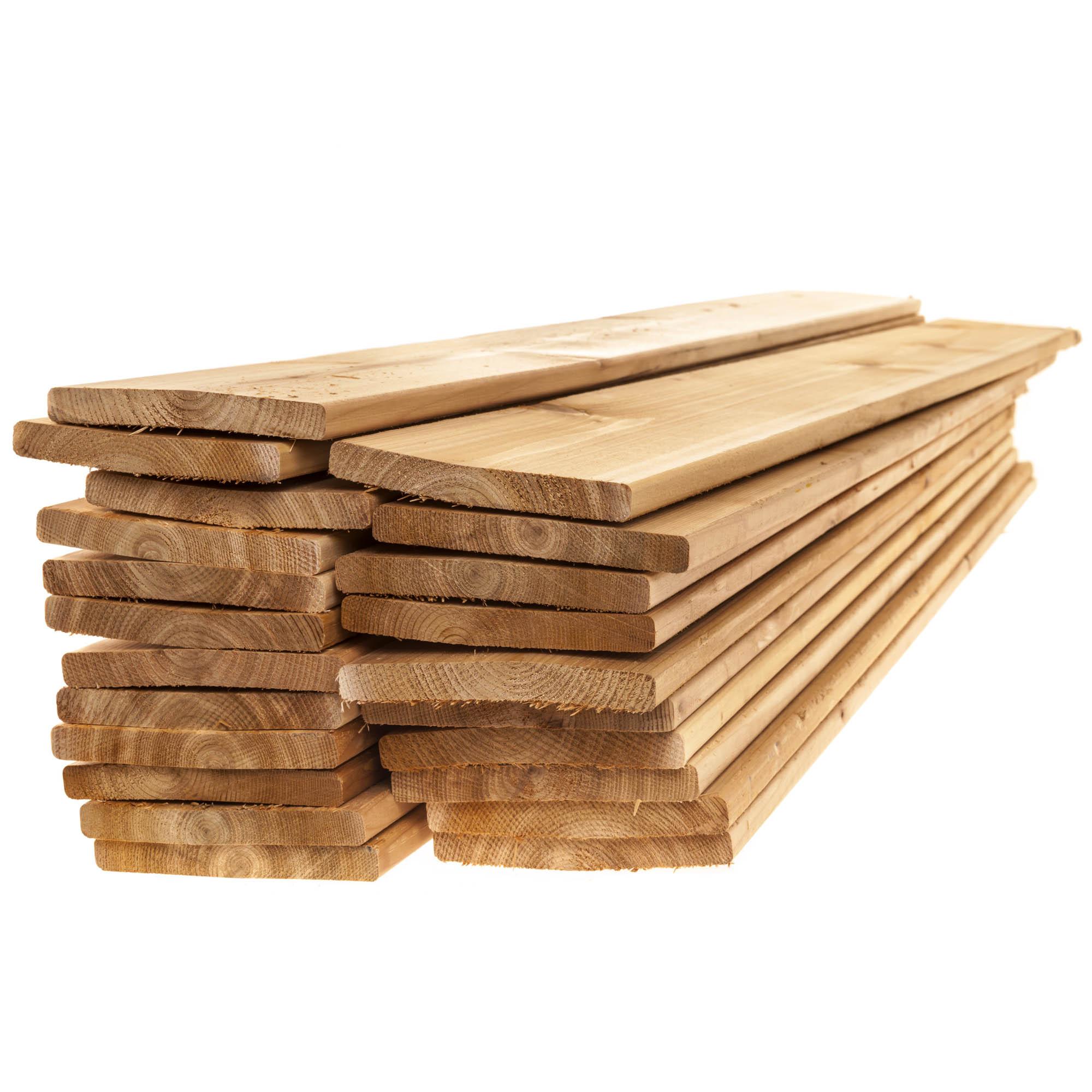 madeiras-e-estruturas