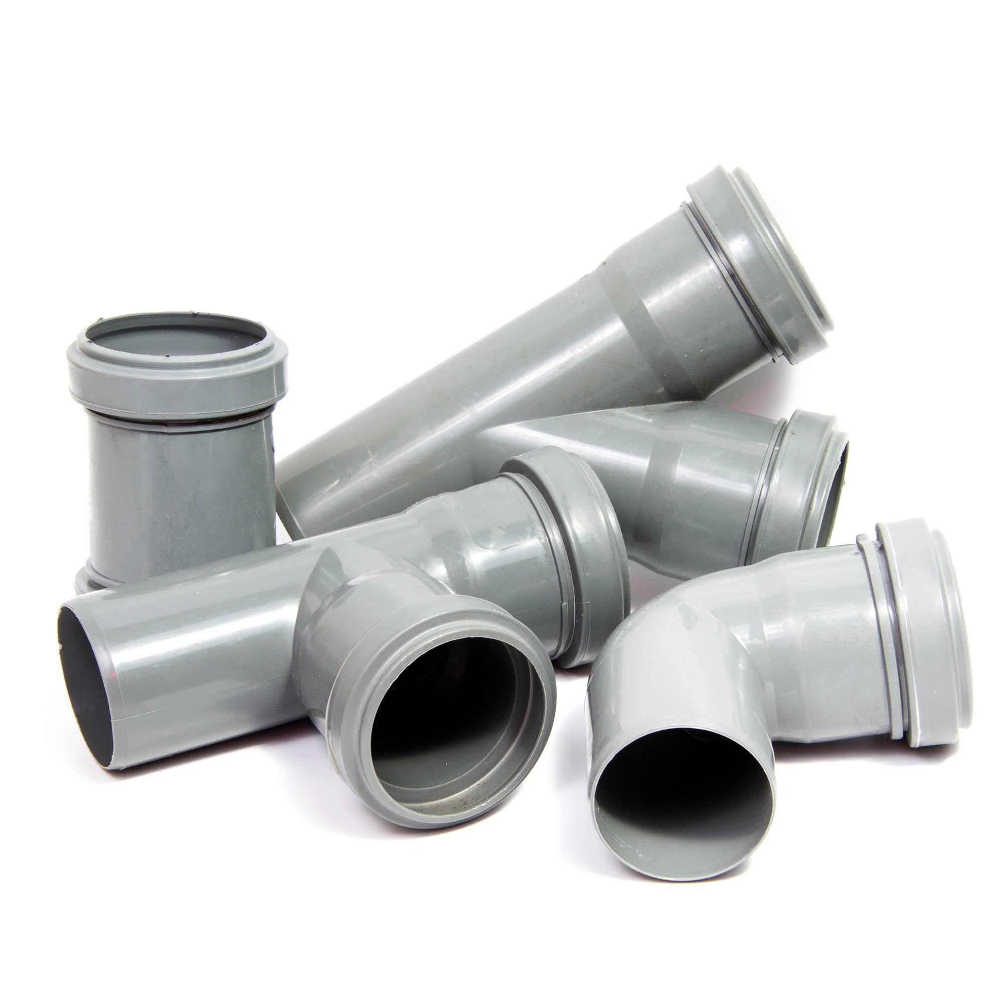tubos-e-conexoes