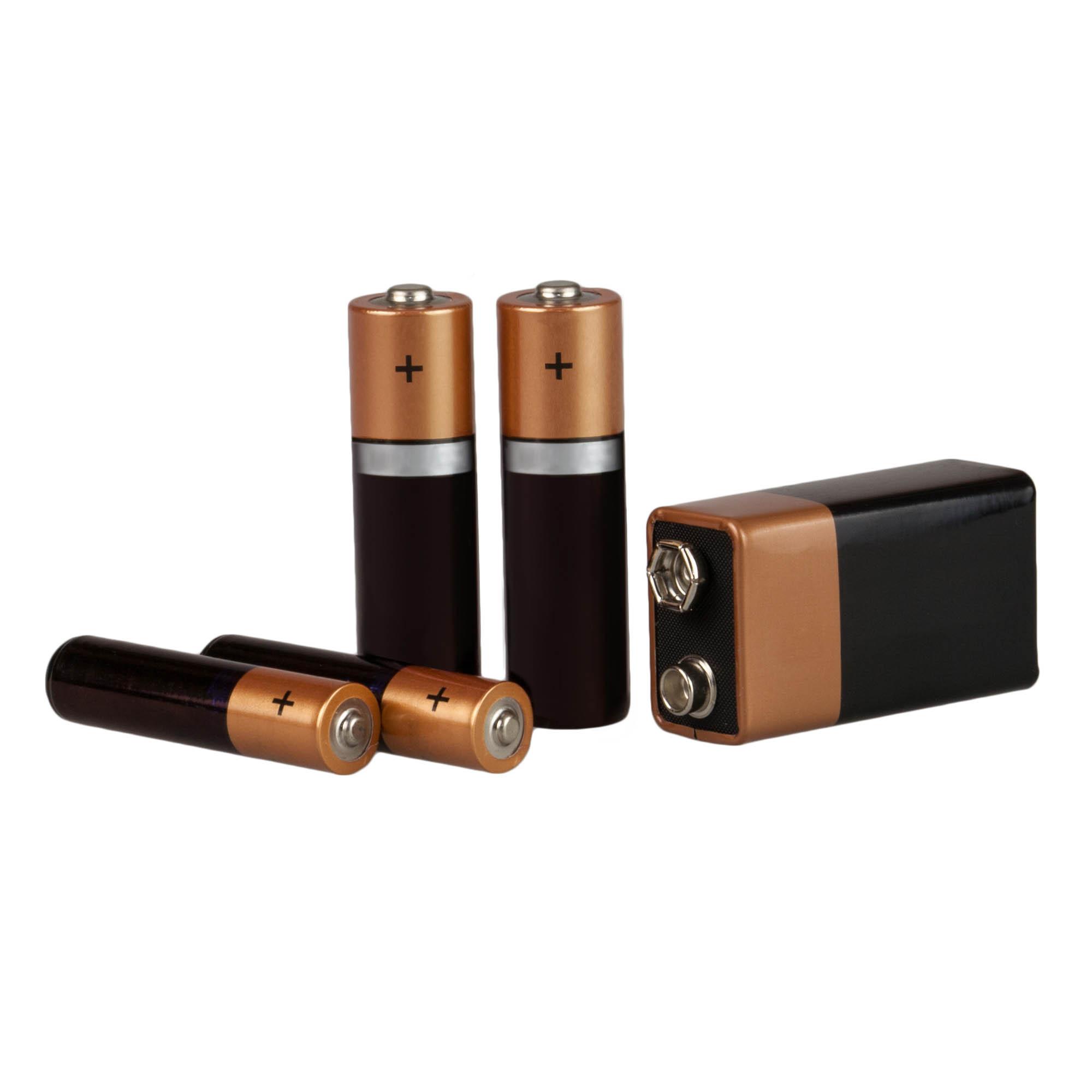 baterias-e-pilhas