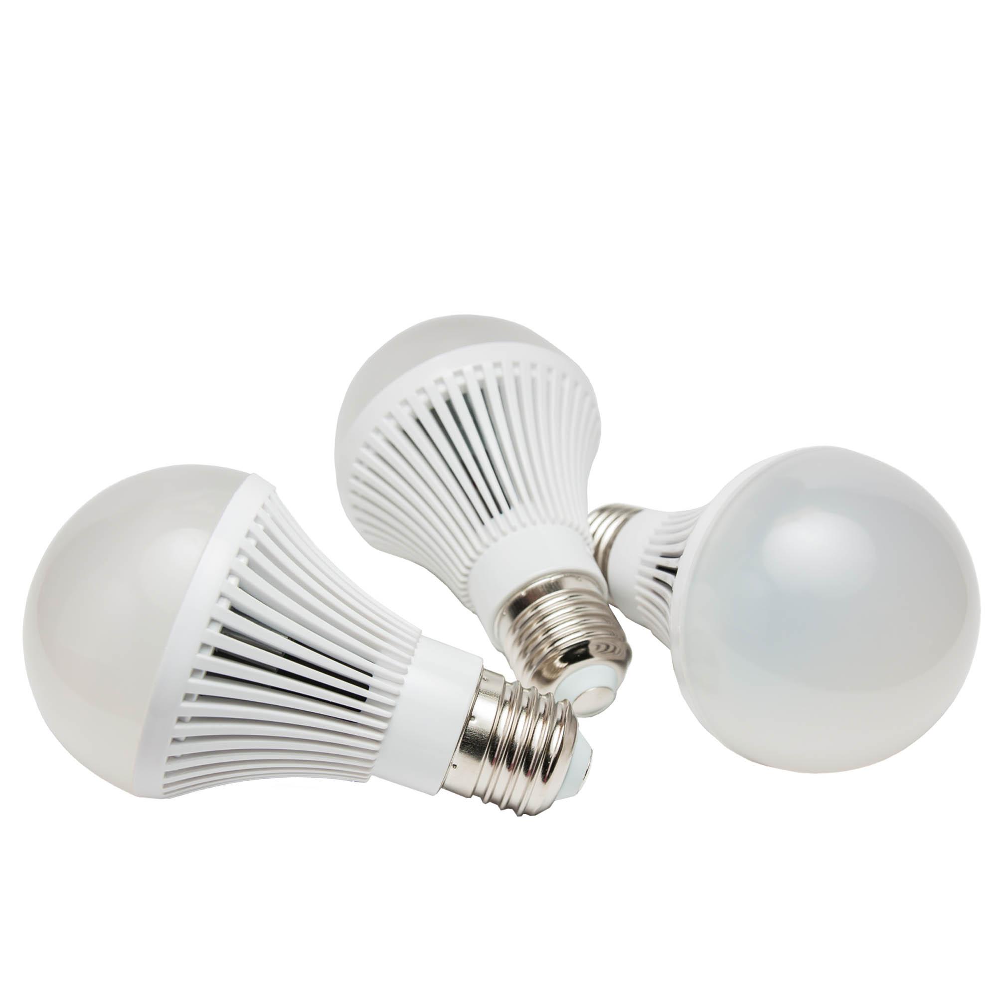 lampadas-e-led