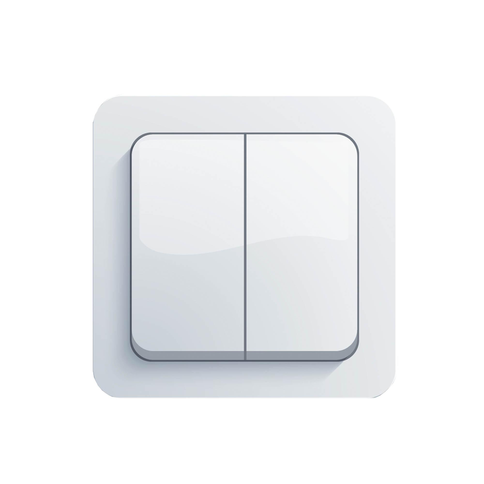 tomadas-e-interruptores