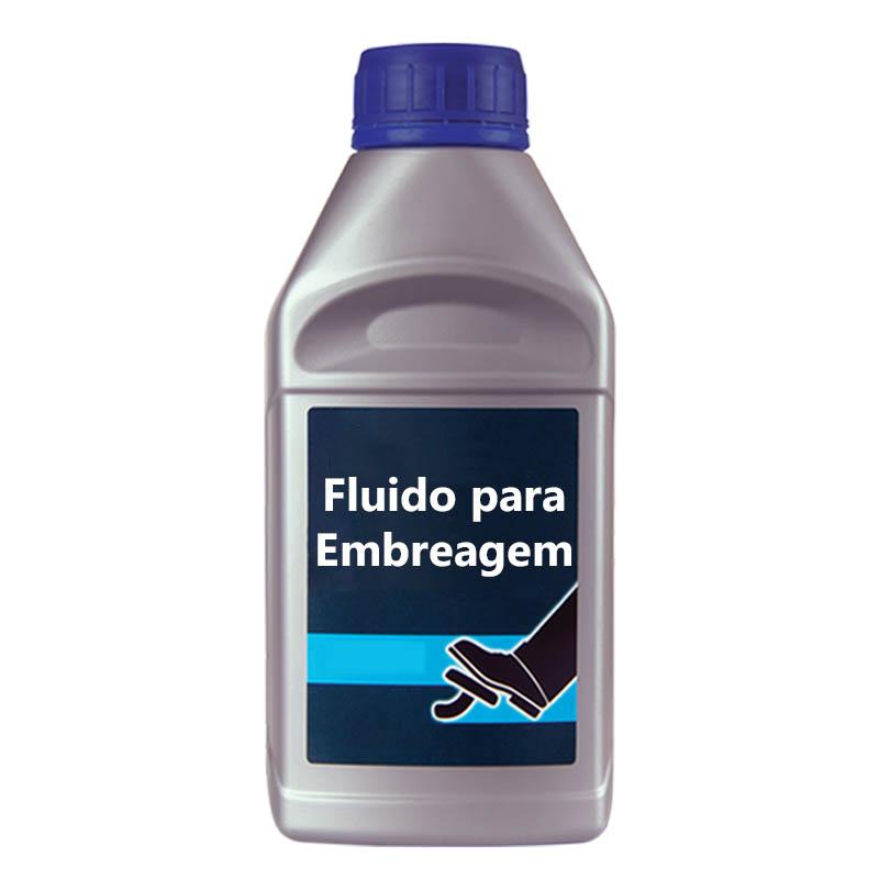 fluido-de-embreagem