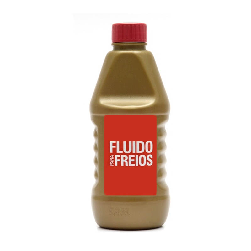 fluido-de-freio