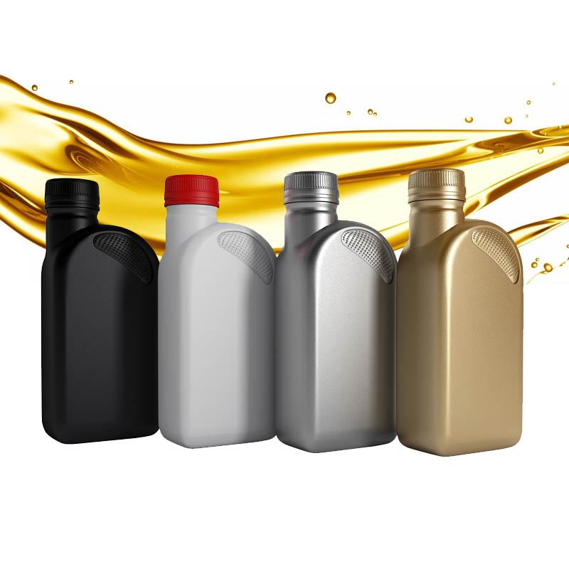 oleo-lubrificante-de-motor