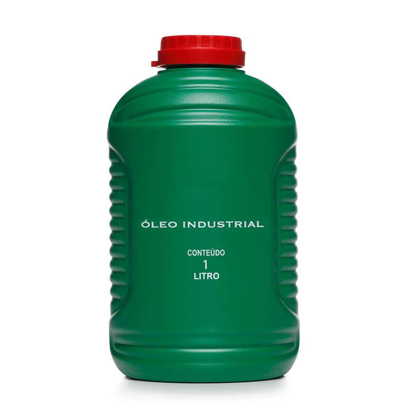 oleo-para-componentes-industriais