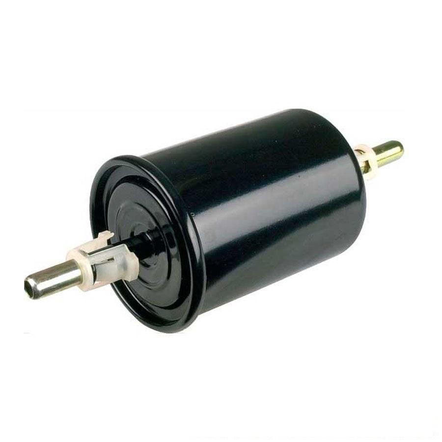 filtro-do-combustivel