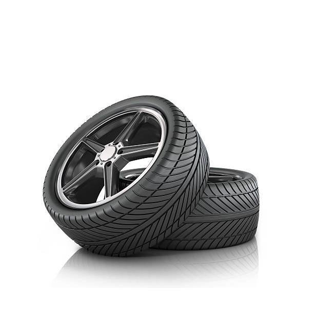 pneus-e-rodas