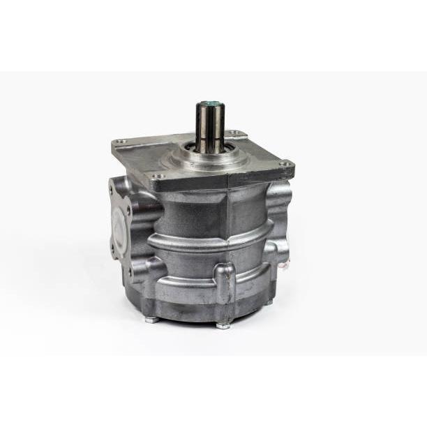 sistema-hidraulico-e-pneumaticos