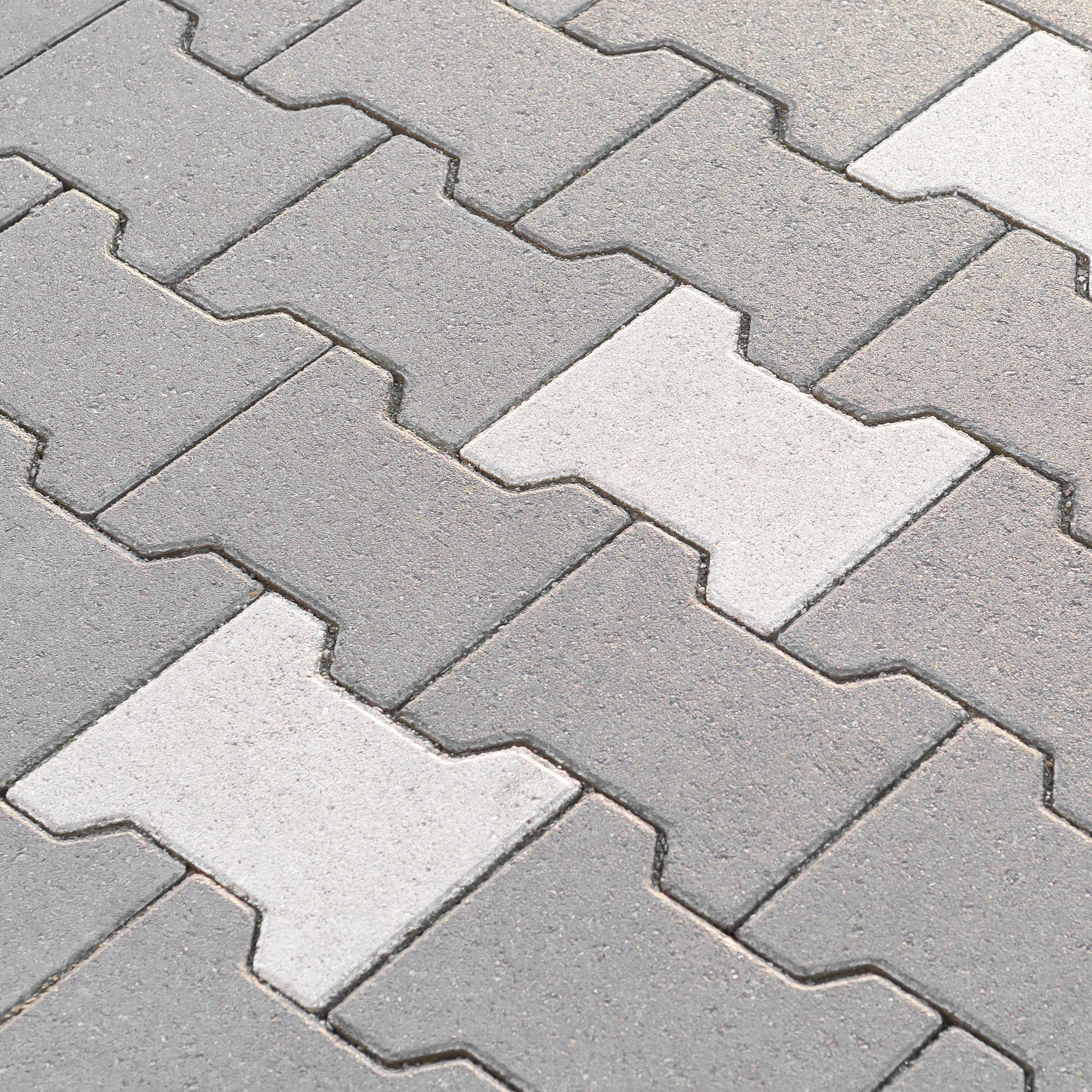 pisos-de-cimento
