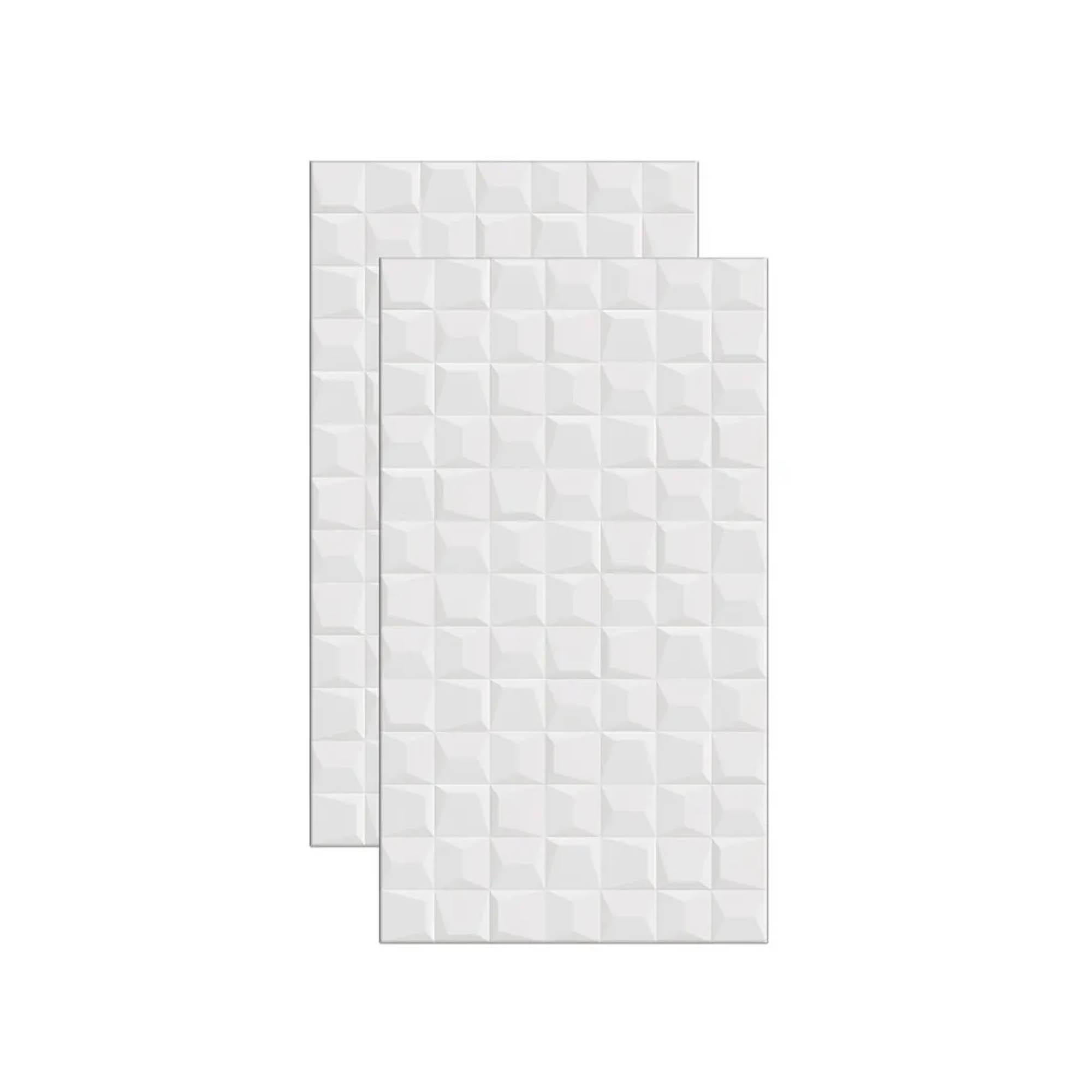 revestimentos-internos-de-paredes-e-azulejos