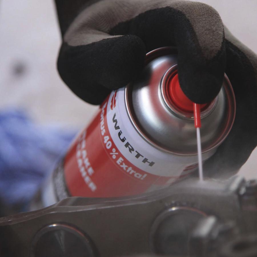 produtos-quimicos