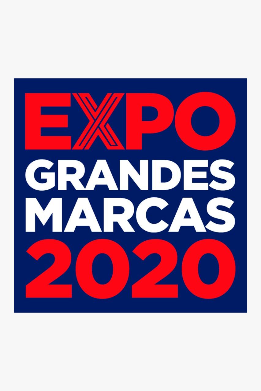 expo-grandes-marcas