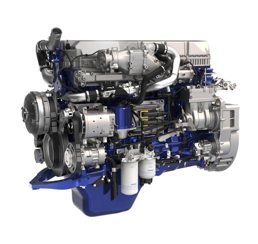 motor-e-equipamentos
