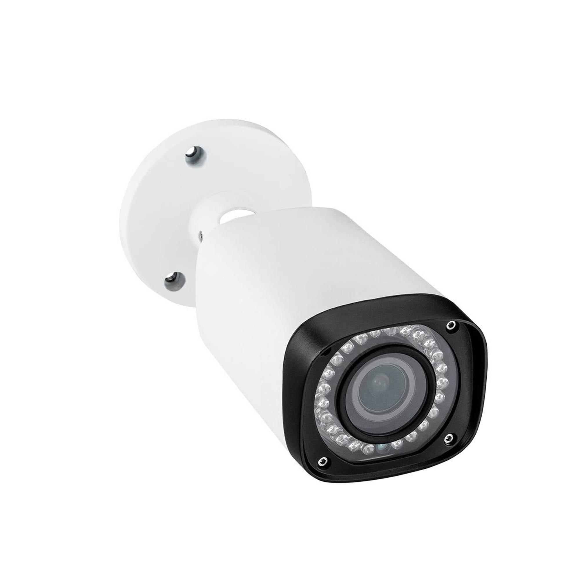 cameras-e-monitores