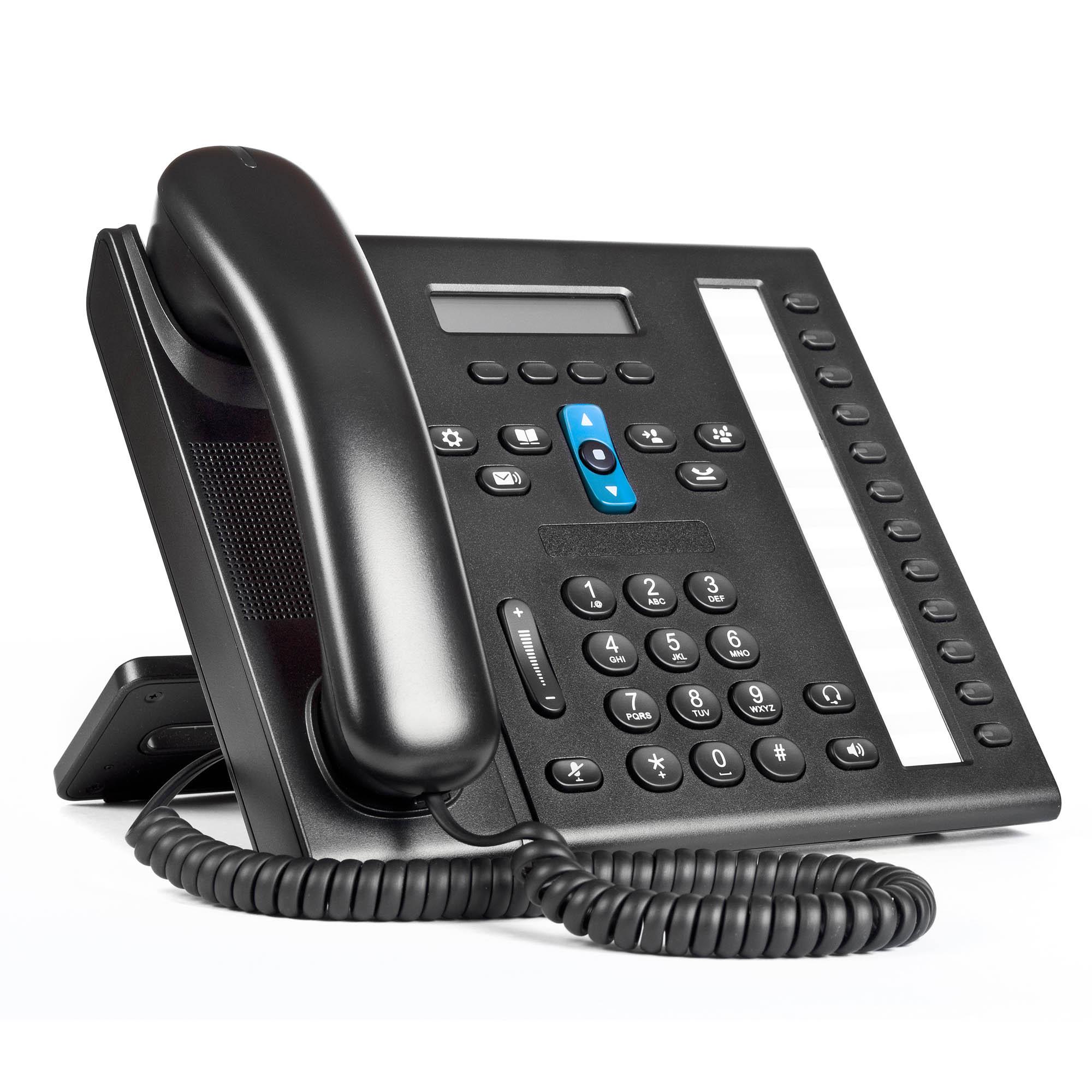 telefones-e-interfones