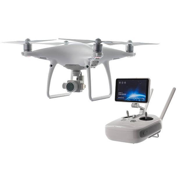 drones-e-acessorios