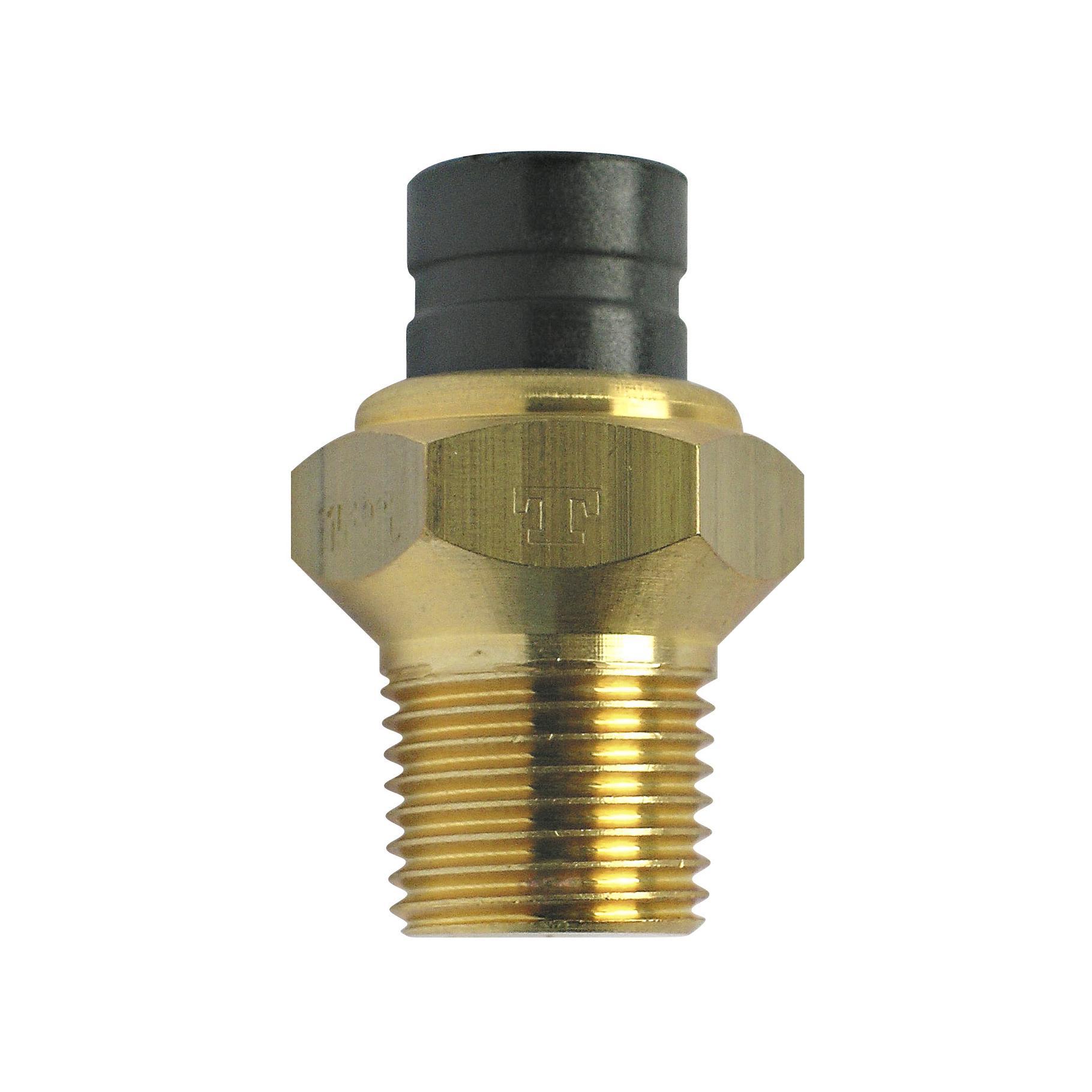 interruptor-termico