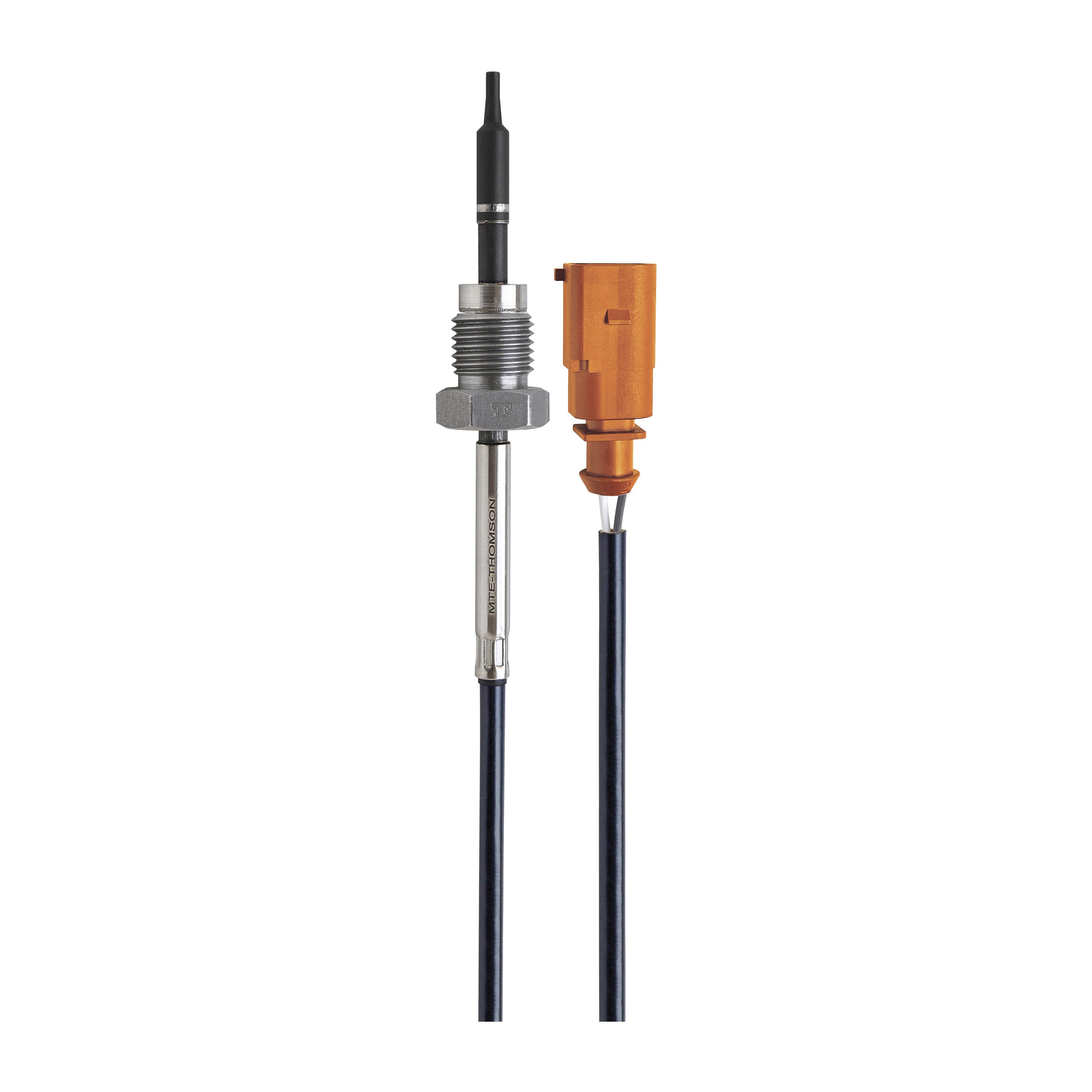 sensor-de-temperatura-dos-gases-do-escapamento-egts