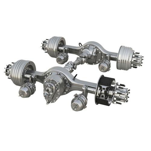 eixo-traseiro-e-eixo-motor