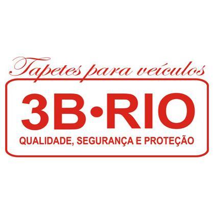 3B.RIO