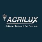 Acrilux
