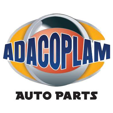 ADACOPLAM