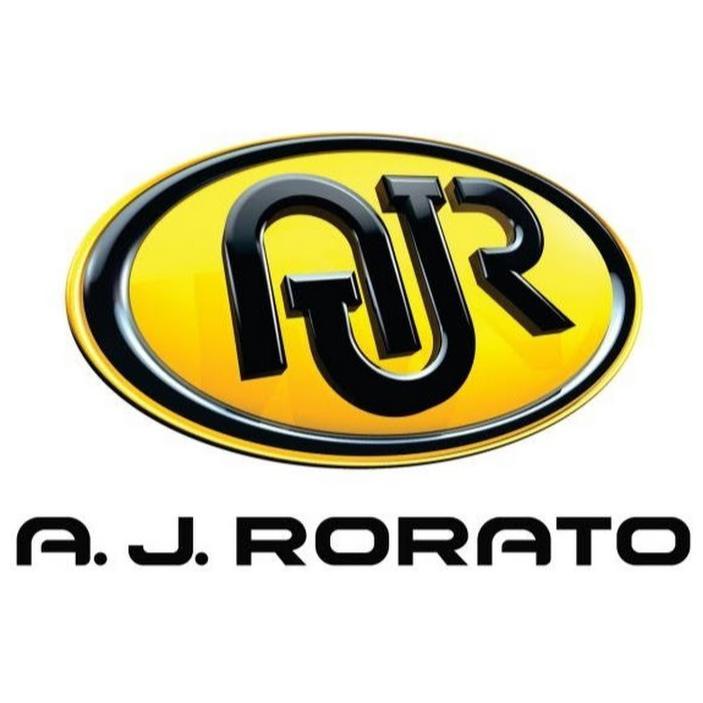 A.J.Rorato