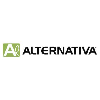 Alternativa Móveis