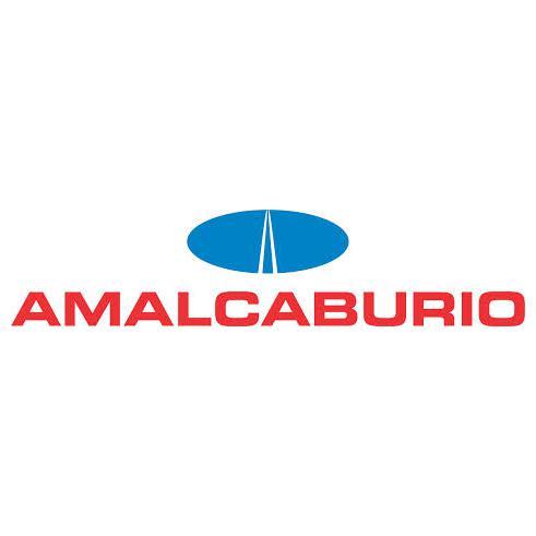 Amalcaburio