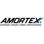 Amortex