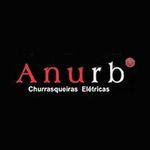 ANURB