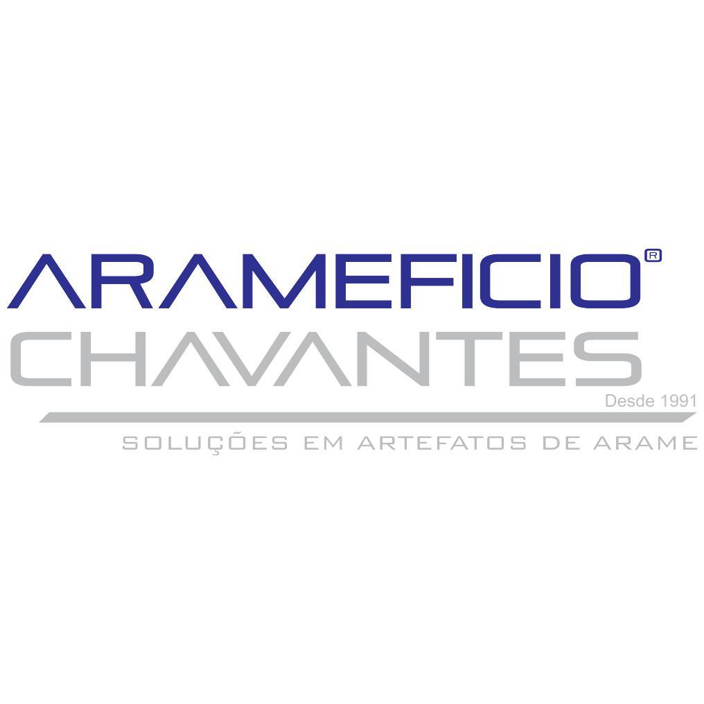 Arameficio Chavantes