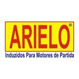 Arielo