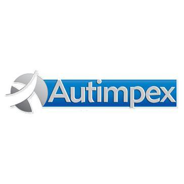 Autimpex