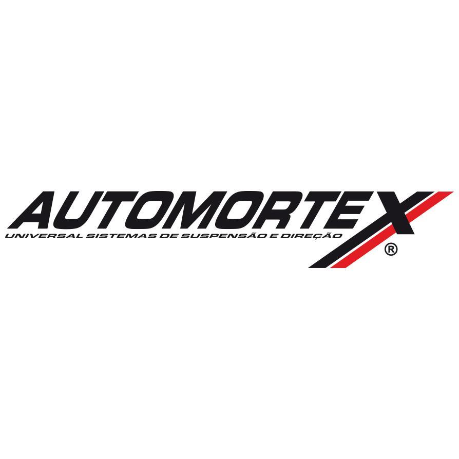 Automortex