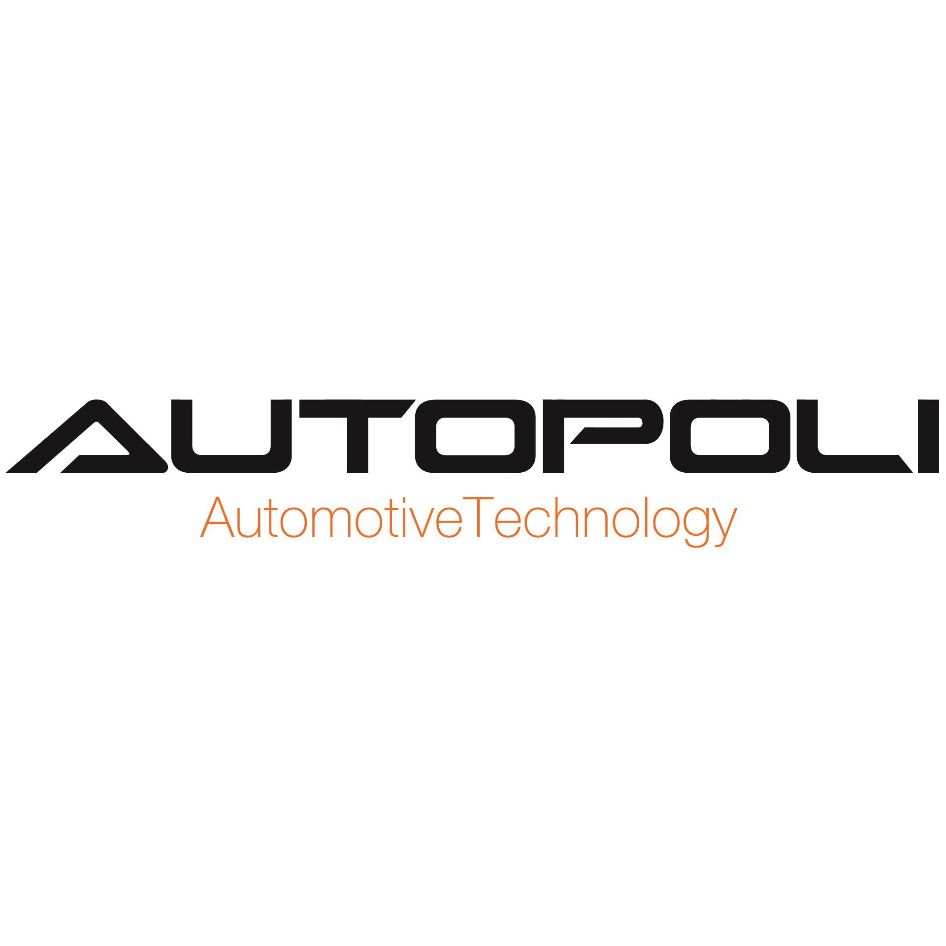 Autopoli