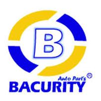 Bacurity