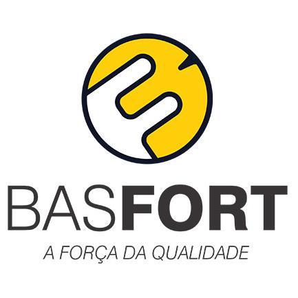 Basfort