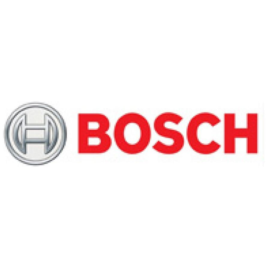 Bosch Equipamentos