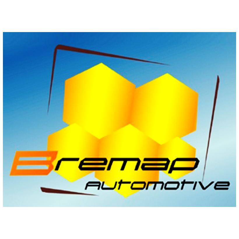 Bremap Automotive