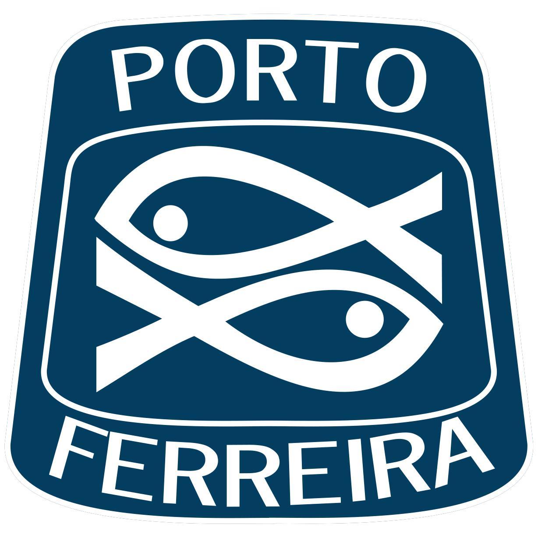 Cerâmica Porto Ferreira