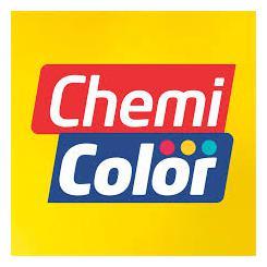 ChemiColor